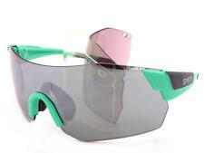 Smith - PIVLOCK ARENA MAX 3x Intercambiable Lentes Gafas de sol ópalo azul nq4