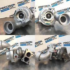 BMW 335d 535d 635d E60 E61 Turbocharger BorgWarner KP39 54399700045 779457101