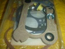 New 73 GMC Sprint Chevrolet Nova Checker Hygrade 645A Carburetor Repair Kit