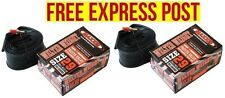 2 x MAXXIS 29 x 1.9/2.35 Presta French Valve Welter Weight MTB Bike Tube EXPRESS