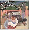 PIERCE ARROW-PITY THE RICH CD NEUF
