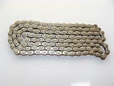 "~ NOS Regina Extra ""Record"" S Super Star Bicycle Chain 112 Links ~"