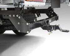 MQ Triton Towbar