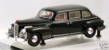 1/43 DIP Models Century Dragon russian soviet government limo ZIS 110 CCCP USSR