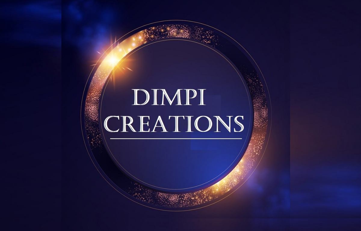 Dimpi Creations