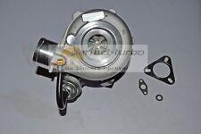 GT25S 754743-5001S Turbo For Ford Ranger 2004 3.0L NGD3.0 NGD 3.0TDI 162HP