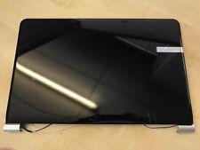 Packard Bell Easynote LJ65 LJ67 LJ71 LJ75 Top Lid LCD Rear Cover AP07C000M00
