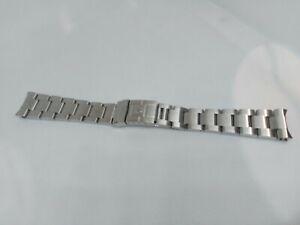 Bracciale Cinturino Oyster Originale Rolex
