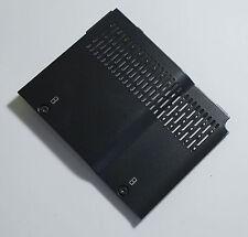 Cubierta Cover fox 3 att 8 rdtp 093b de HP Pavilion tx1000 para portátiles top!