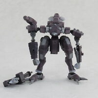 #F74-393 SQUARE-ENIX Trading figure Front Mission