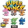 Super Wings - Schuh Pins Crocs Clogs Disney Paw Patrol Cars jibbitz  Geburtstag