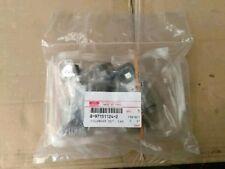 NEW Ignition Lock Cylinder ISUZU TROOPER & full set key