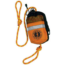 MUSTANG 75 FOOT RESCUE THROW BAG