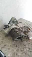13 14 15 16 CADILLAC ATS 2.0L TURBO CHARGER OEM 12663028