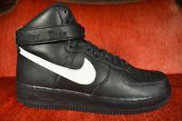 BRAND NEW NIKE AIR FORCE 1 LE US 9 PAULY ONE OF NONE VLONE A