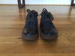 Camper Shoes for Boys for sale   eBay
