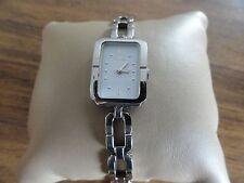 Timex Quartz Pretty Ladies Watch