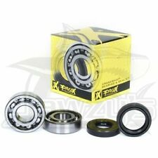ProX Crankshaft Bearing & Seal Kit 23.CBS21082