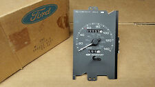 NOS Ford Motor Company M-17255-F 140 MPH Speedomer ***Price Reduction On Sale***