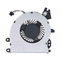 Laptop Notebook CPU Cooling Fan for Hp Probook 450 G4 455 G4 470 G4 905774-001
