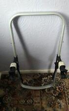 Bugaboo gecko frame replacment bassinet seat toddler stroller part