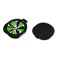 Virtue Spire Exalt FastFeed - Quick Feed - Black/Lime/White - Paintball - NEW