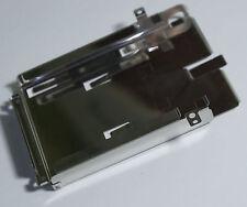HDD Case Festplattenrahmen 60.46V25.002 aus Medion MD40100 Notebook TOP!
