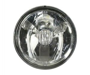 P.For Pontiac Bonneville 2000 2001 2002 2003 2004 2005 Fog Lamp Left = Right