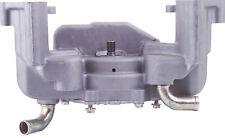 Bomba de agua 93-97 Chevrolet Camaro Pontiac Firebird