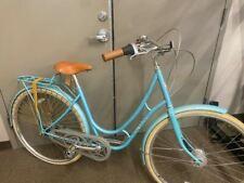bike for women USED