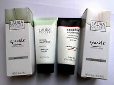 Laura Geller Spackle Tinted Under Makeup Primer Ethereal 59ml -