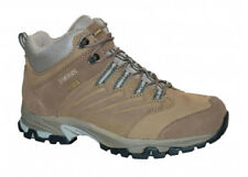 Meindl Maine GTX Lady 3231-04 Gr. 37 / uk-4 NEU -/-40% Rabatt