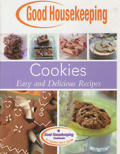 Good Housekeeping Cookies Easy and Delicious Recip
