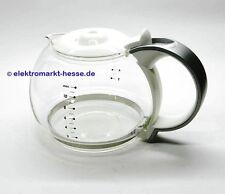 AEG Glaskanne 4071371696 für Kaffeemaschine KF1100, KF3030
