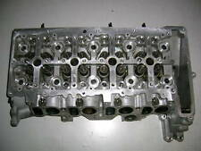 Zylinderkopf BMW E90 E91 E92 E93 318d 320d E60 E61 520d N47 Motor
