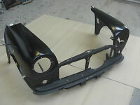 CLASSIC MINI FRONT END PANELS FOR MPI MODELS - ROUGHLY '96 ONWARDS