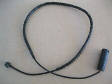 BRAKE WEAR SENSOR GBK7033 - ROVER 75 & MG ZT