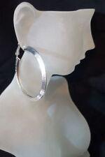 Diamond Alloy Drop/Dangle Fashion Earrings