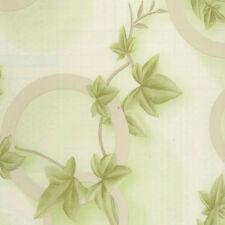 Tapete selbstklebend Bambuslaub Vinyltapete Bambus Motiv 45 x 100 cm abwischbar
