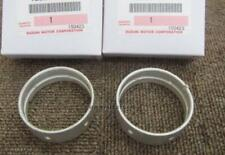 UK Set 1987-1988 Swinging Arm Bearing Set Suzuki VS 1400 GLF Intruder