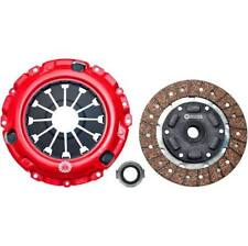 HONDA CIVIC INTEGRA EP3/FN2/DC5 TYPE R K20 - ACTION CLUTCH STAGE 1 KIT 3 PIECE