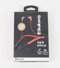 Skullcandy Inkd+ Wireless Earphones Bluetooth Enabled