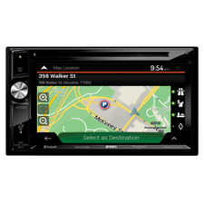 Acura TL 2004-2013 Navigation Upgrade Radio VX7023 Touchscreen Bluetooth XM