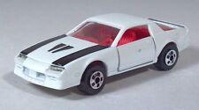 "1982 Road Champs 82 Chevy Chevrolet Camaro Z28 3"" JRI 1983 1984 1985"
