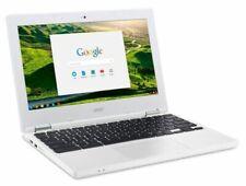 Notebook e computer portatili Acer RAM 2 GB