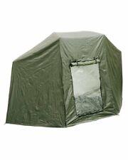 Daiwa Mission Shelter Overwrap MOV2 Coarse Match Carp Fishing