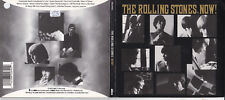 THE ROLLING STONES -The Rolling Stones, Now!- SACD Hybrid
