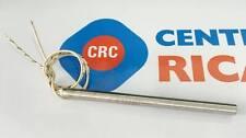 CANDELETTA D'ACCENSIONE 270W L150 RICAMBIO PER STUFE A PELLET CODICE: CRC9991140