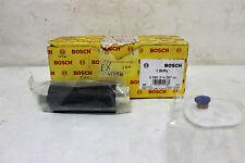 pompa benzina elettrica bosch ( 0580 314 097) ex 0580453966 opel