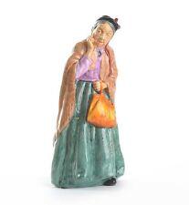 Royal Doulton Character Bridget Lady Figure HN 2070